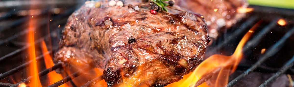gegrilltes_steak