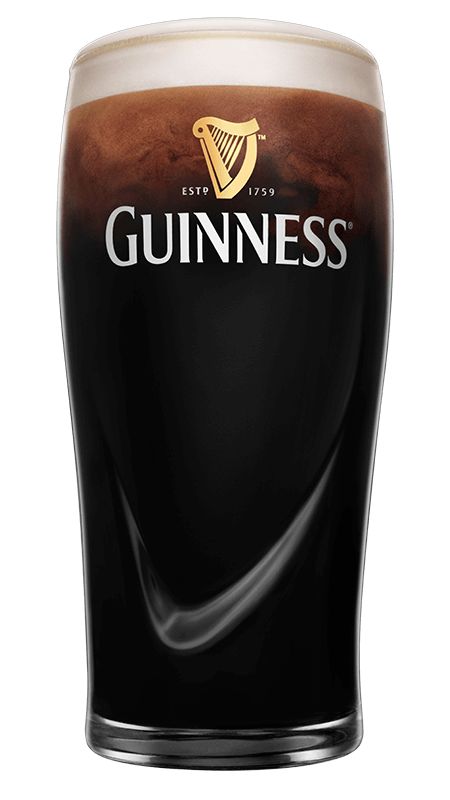 House of Beer ∗ Guinness Draught