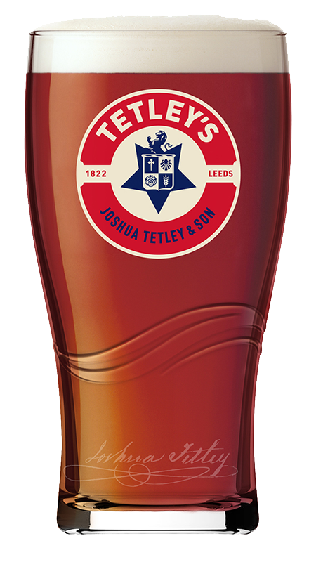 Tetleys-Glas_50cl